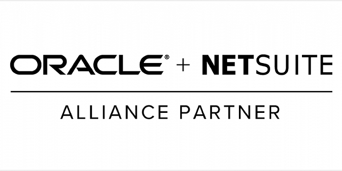 New Oracle NetSuite partnership